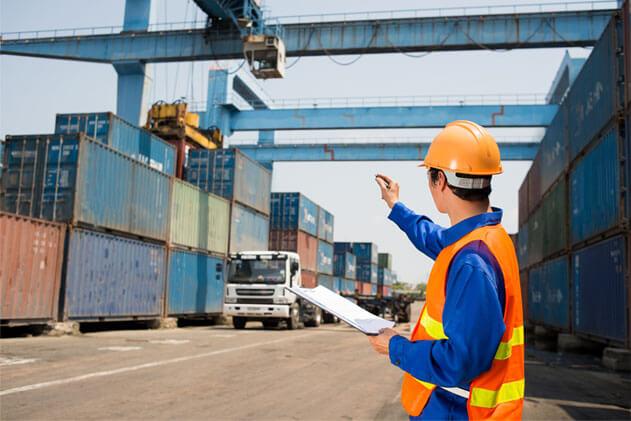 Transporte rodoviário em regime DTA | Transportadora Navegantes